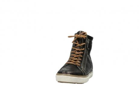 wolky boots 9453 ontario 930 braun craquele leder_20