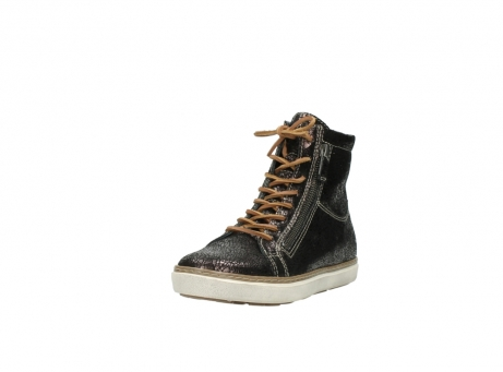 wolky boots 9453 ontario 930 braun craquele leder_21