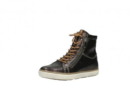wolky boots 9453 ontario 930 braun craquele leder_22