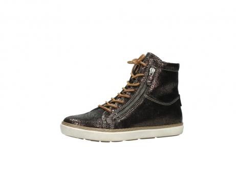wolky boots 9453 ontario 930 braun craquele leder_23