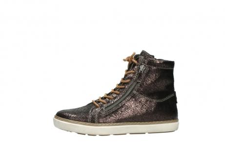 wolky boots 9453 ontario 930 braun craquele leder_24