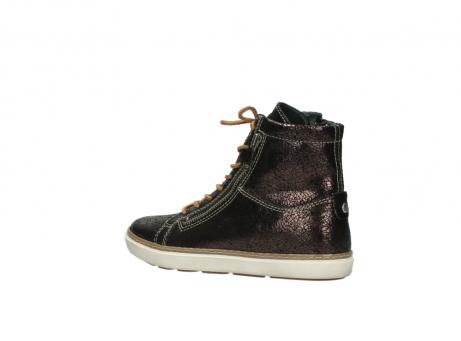 wolky boots 9453 ontario 930 braun craquele leder_3