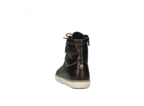 wolky boots 9453 ontario 930 braun craquele leder_6