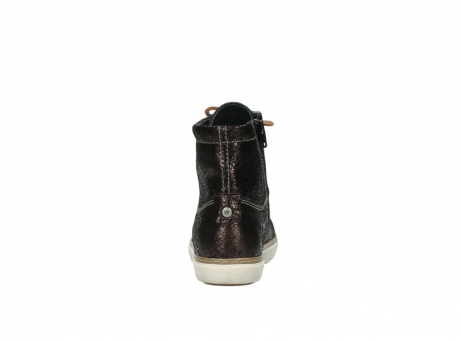 wolky boots 9453 ontario 930 braun craquele leder_7