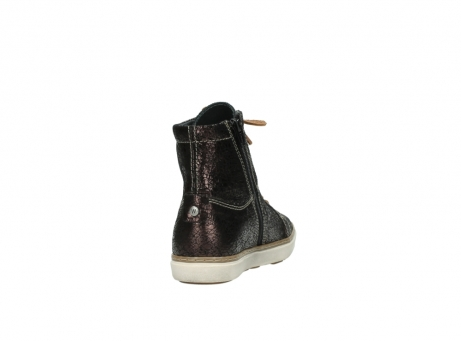 wolky boots 9453 ontario 930 braun craquele leder_8