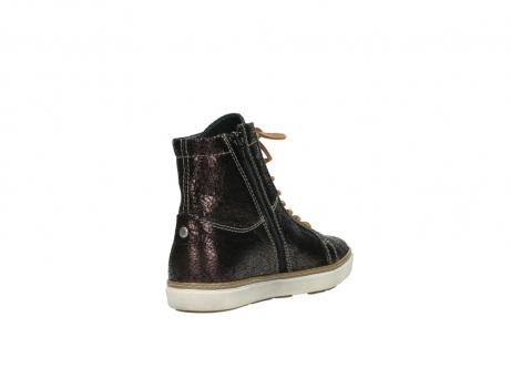wolky boots 9453 ontario 930 braun craquele leder_9