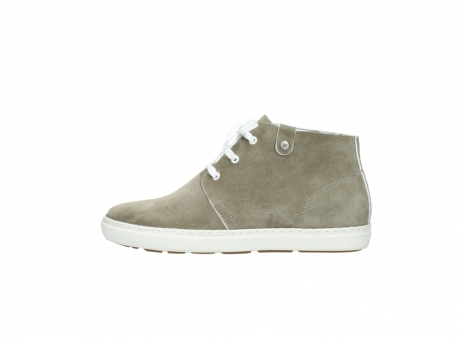 wolky veterboots 9460 columbia 425 zand suede_1