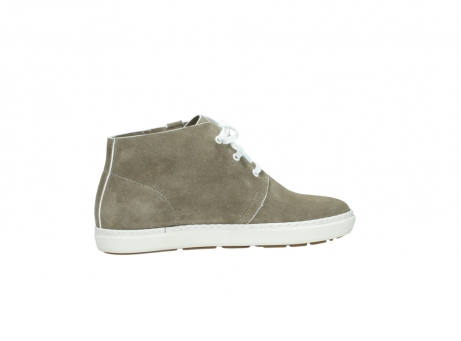 wolky veterboots 9460 columbia 425 zand suede_12