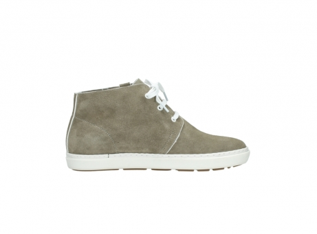 wolky veterboots 9460 columbia 425 zand suede_13