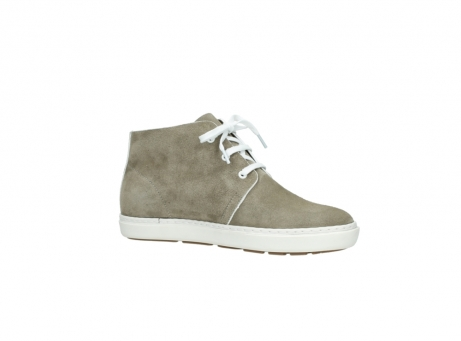 wolky veterboots 9460 columbia 425 zand suede_15