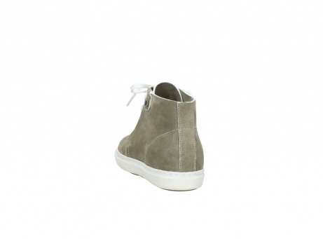 wolky veterboots 9460 columbia 425 zand suede_6