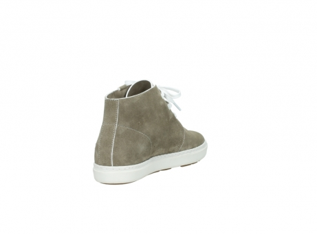 wolky veterboots 9460 columbia 425 zand suede_9