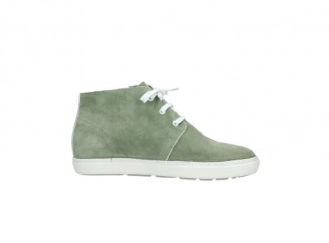 wolky boots 9460 columbia 470 grun veloursleder_14