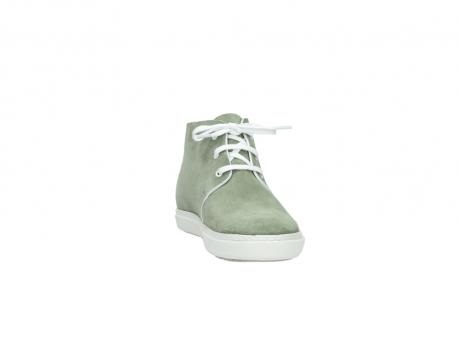 wolky boots 9460 columbia 470 grun veloursleder_18