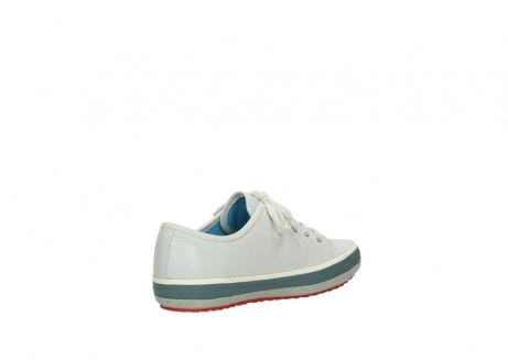 wolky lace up shoes 01227 giro 30120 off white leather_10