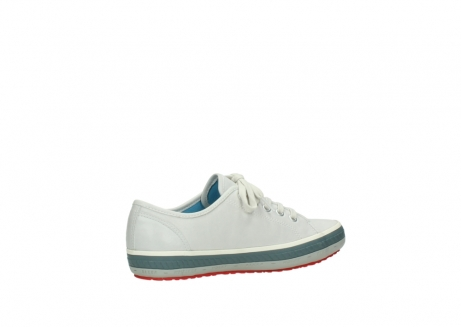 wolky lace up shoes 01227 giro 30120 off white leather_11