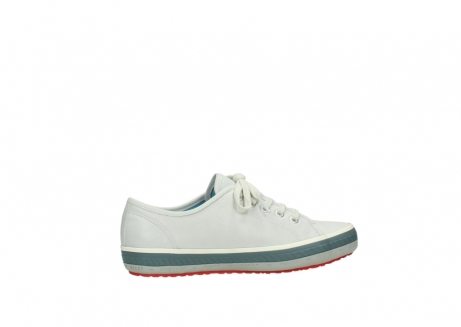 wolky lace up shoes 01227 giro 30120 off white leather_12