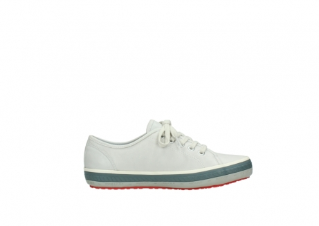 wolky lace up shoes 01227 giro 30120 off white leather_13