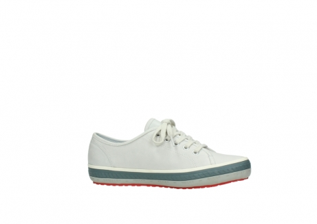 wolky lace up shoes 01227 giro 30120 off white leather_14