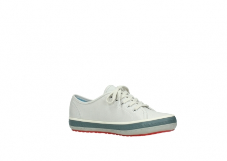 wolky lace up shoes 01227 giro 30120 off white leather_15