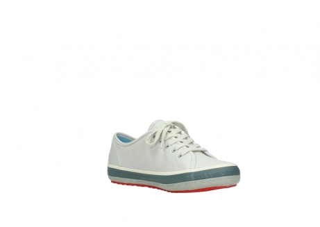 wolky lace up shoes 01227 giro 30120 off white leather_16