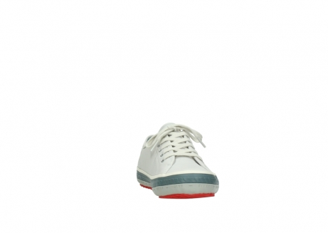 wolky lace up shoes 01227 giro 30120 off white leather_18