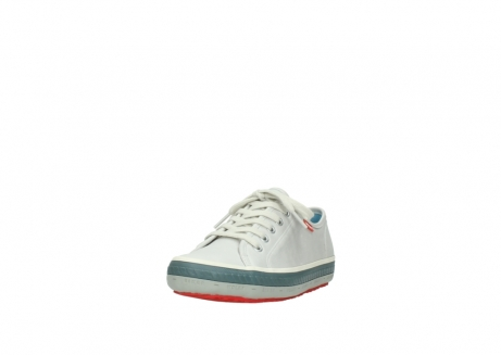 wolky lace up shoes 01227 giro 30120 off white leather_21