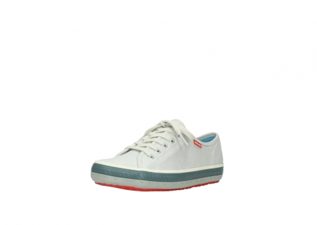 wolky lace up shoes 01227 giro 30120 off white leather_22