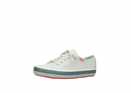 wolky lace up shoes 01227 giro 30120 off white leather_23