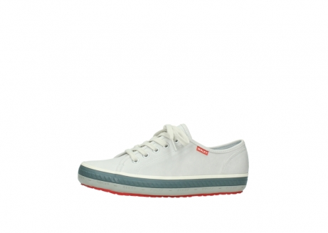 wolky lace up shoes 01227 giro 30120 off white leather_24