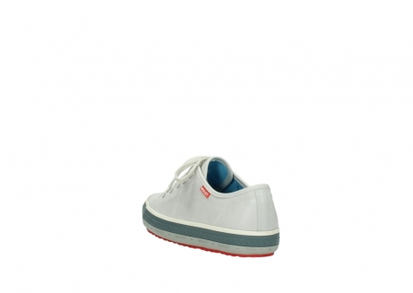 wolky lace up shoes 01227 giro 30120 off white leather_5
