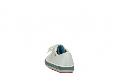wolky lace up shoes 01227 giro 30120 off white leather_6