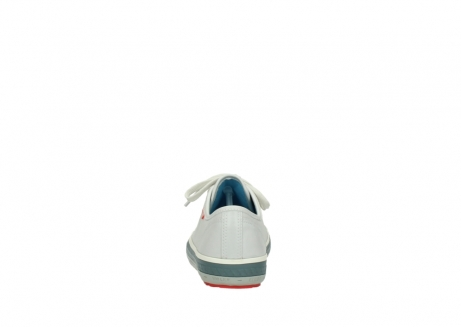 wolky lace up shoes 01227 giro 30120 off white leather_7