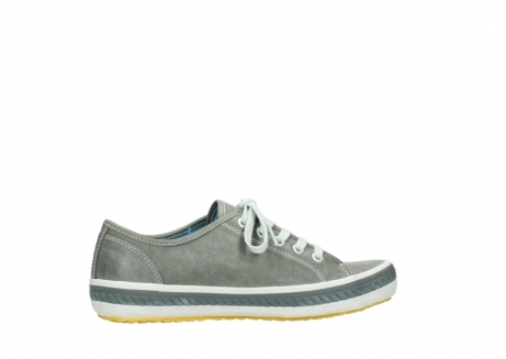 wolky lace up shoes 01227 giro 30200 grey leather_12