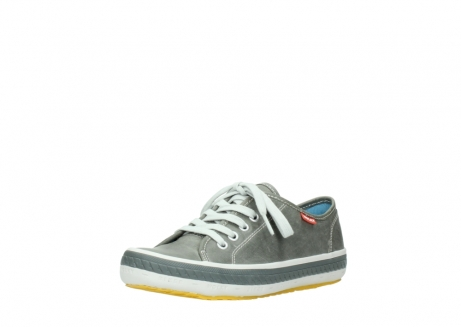 wolky lace up shoes 01227 giro 30200 grey leather_22
