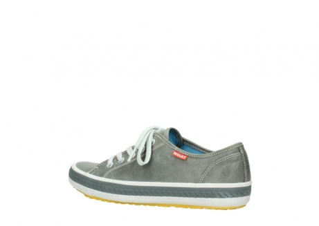 wolky lace up shoes 01227 giro 30200 grey leather_3