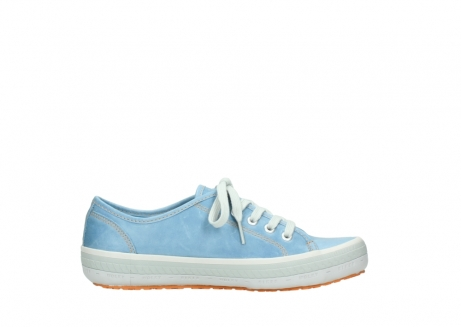 wolky lace up shoes 01227 giro 30840 jeans leather_13