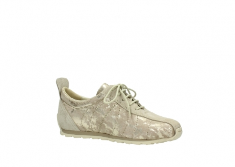 wolky lace up shoes 01400 moreira 10190 champagne nubuck_15