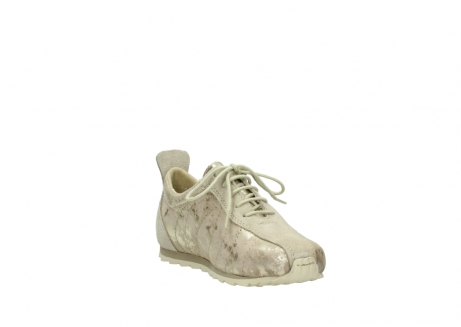 wolky lace up shoes 01400 moreira 10190 champagne nubuck_17