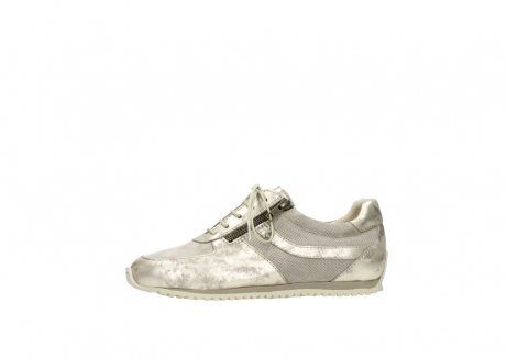 wolky chaussures a lacets 01402 morgan 10190 nubuck champagne_24