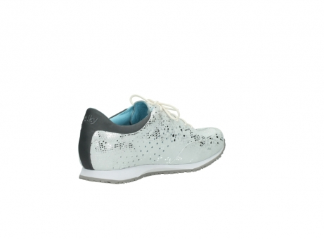 wolky chaussures a lacets 01481 elland 40130 cuir gris_10