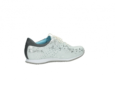 wolky chaussures a lacets 01481 elland 40130 cuir gris_11