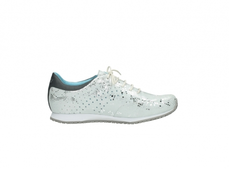 wolky chaussures a lacets 01481 elland 40130 cuir gris_13