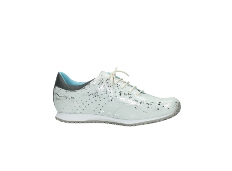 wolky chaussures a lacets 01481 elland 40130 cuir gris_14