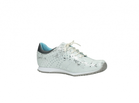 wolky chaussures a lacets 01481 elland 40130 cuir gris_15