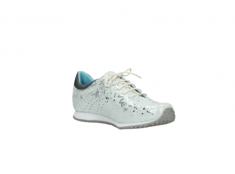 wolky chaussures a lacets 01481 elland 40130 cuir gris_16