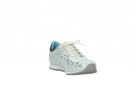wolky chaussures a lacets 01481 elland 40130 cuir gris_17