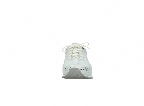 wolky chaussures a lacets 01481 elland 40130 cuir gris_19