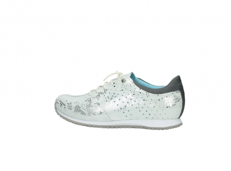 wolky chaussures a lacets 01481 elland 40130 cuir gris_2