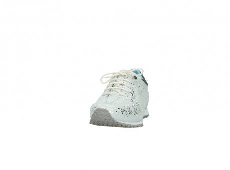 wolky chaussures a lacets 01481 elland 40130 cuir gris_20